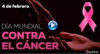 dia-cancer-video