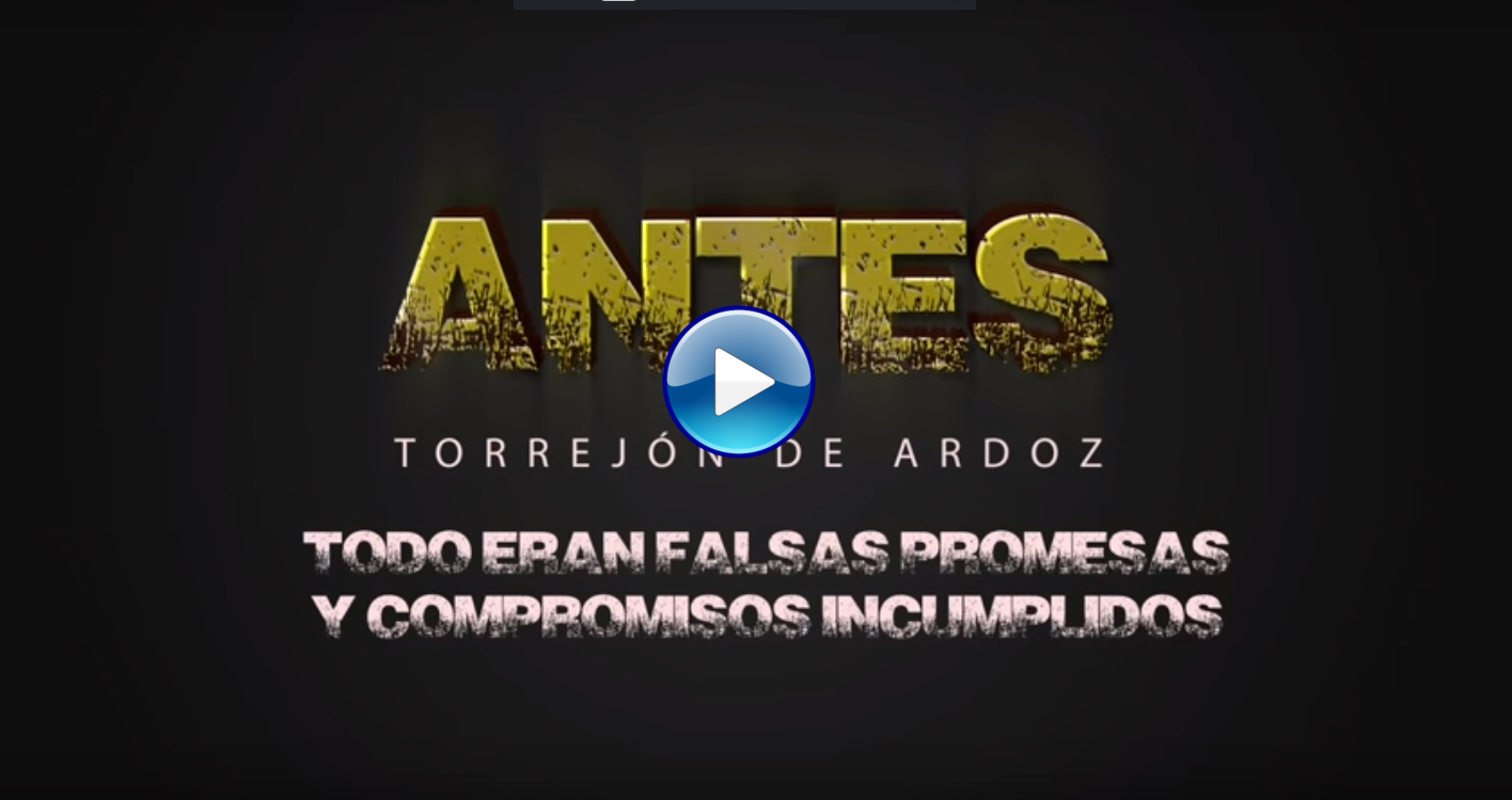 video-antes-despues