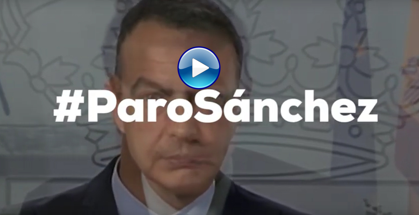 video-paro-sanchez