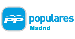 logo-pp-madrid
