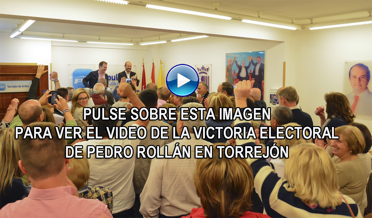 video-victoria-pp-torrejon-de-ardoz